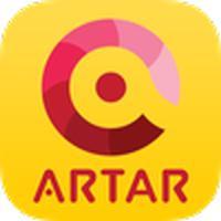 ARTAR - 증강현실 홀로그램 체험