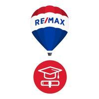 REMAX Austria E-Learning