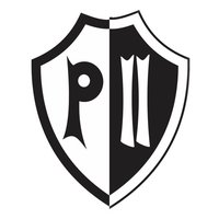 Clube Dom Pedro II