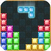 Box Gems Block Puzzle