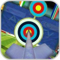 Archery World: Shoot Master