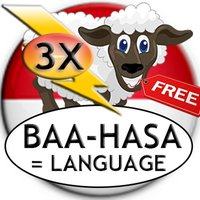 Learn Indonesian Fast with Lingo Links (FREE)