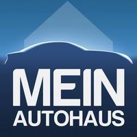 Meine Autohaus-App