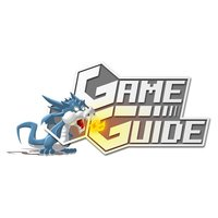 Game-Guide.fr