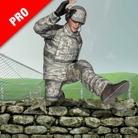 Extreme Commando Training Pro