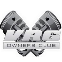 The VR6 Owners Club