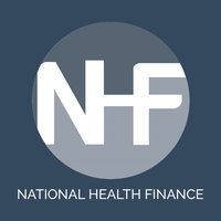 National Health Finance