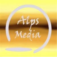 Alps Media