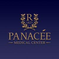 Panacee&DNA