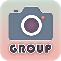 Group Shot HD