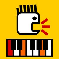 play it. piano