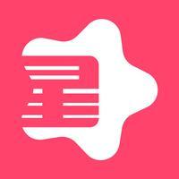 52星-艺人服务标准化交易平台