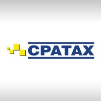 CPATAX Group