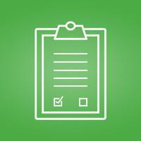 Consultation Assessment Tool
