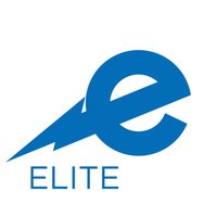 Energi elite