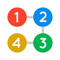 1 Up: a number game