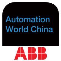 ABB AW China