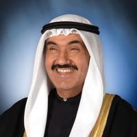 HH Sheikh Nasser