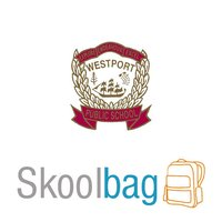 Westport Public School - Skoolbag