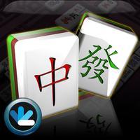 Mahjong The Crazy