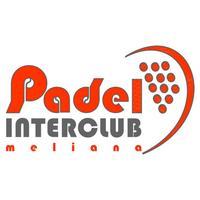 Pádel Interclub Meliana