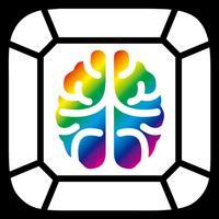 Brain Tower - 無料 簡単 ぱずる げーむ