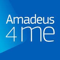 Amadeus4me