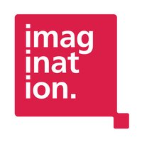 RICOH Imagination.