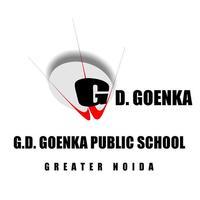 GD Goenka Greater Noida