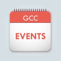 GCC EVENTS