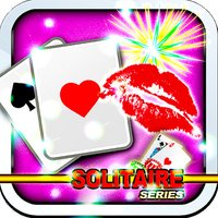Lucky Strip Saga Solitaire Free Cards Game Easy Classic Vegas Madness Casino Solitaire Game HD Flip Version