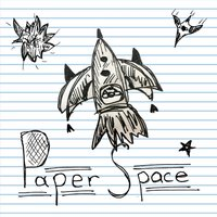 Paper Space!