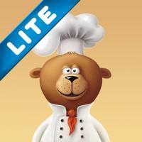 I Wanna Be a Cook. Lite