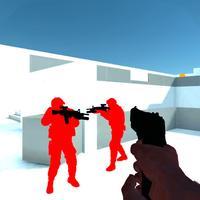 Super Shoot: Red Hot