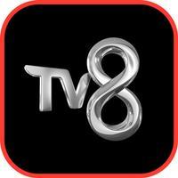 TV8 Başvuru