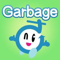 Saitama City Garbage Sorting