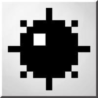 Minesweeper - I My Mine
