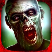 3D Evil Dead Zombie Killer Shooting Guns - Scary Sniper Fighting Games