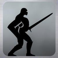 Black Knight - Knight Games