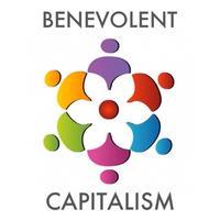 Benevolent Capitalism