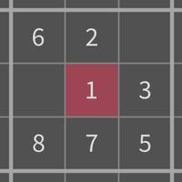 ナンバープレイス 無料の数独数字パズルゲーム