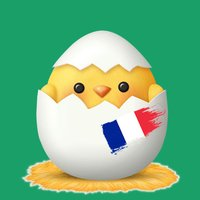 Learn French For Children