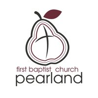 First Baptist Church Pearland