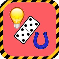 Puzzle Games - 10 Party Boards Pro