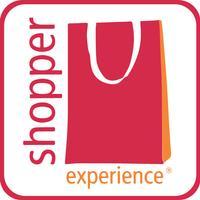 ShopperMobile