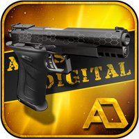 Weapon Gun Simulator