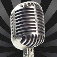 Karaoke - Sing-A-Long