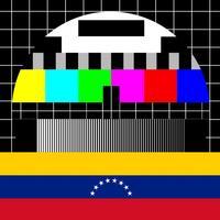 La Tele Venezuela