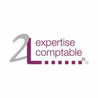 2L expertise comptable