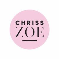 Shop Chriss Zoë